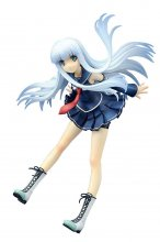 Arpeggio of Blue Steel Ars Nova PVC Socha 1/8 Mental Model Ion