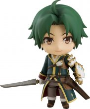 Record of Grancrest War Nendoroid Action Figure Theo Cornaro 10