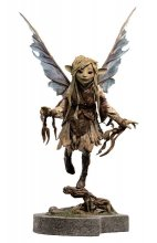 The Dark Crystal: Age of Resistance Socha 1/6 Deet The Gefling