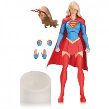DC Comics Icons akční figurka Supergirl 15 cm DC Collectibles