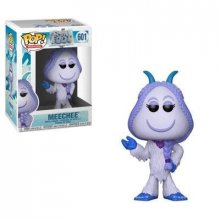 Smallfoot POP! Movies Vinyl Figure Meechee 9 cm