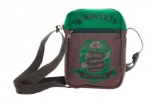 Harry Potter Mini Canvas Bag Slytherin