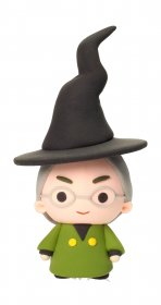 Harry Potter D!Y Super Dough Modelína Minerva McGonagall