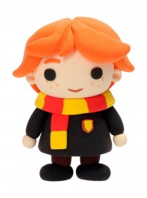 Harry Potter D!Y Super Dough Modelína Ron Weasley