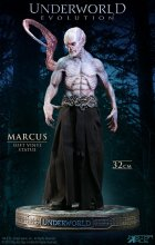 Underworld: Evolution Soft Vinyl Socha Marcus Deluxe Version 32