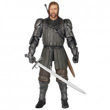 Game of Thrones akční figurka The Hound 15 cm
