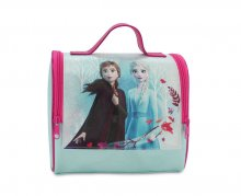 Frozen 2 Washbag Anna & Elsa Wind