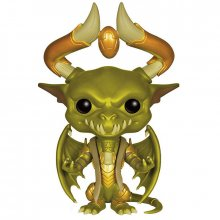 Magic the Gathering POP! sběratelská figurka Nicol Bolas 15 cm