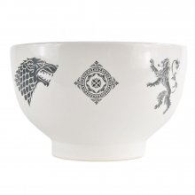 Game of Thrones Bowl All Sigils Case (6)