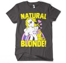 My Little Pony triko Natural Blonde