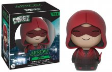 Arrow Vinyl Sugar Dorbz Vinyl Figure Speedy 8 cm