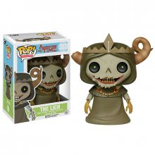 Adventure Time POP! vinylová figurka The Lich 10 cm
