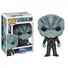 Star Trek Beyond Funko POP! Krall 9 cm