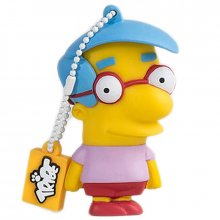 Simpsonovi USB Flash disk