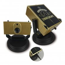 Harry Potter Light Projector Lumos Maxima