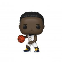 NBA POP! Sports Vinylová Figurka Victor Oladipo (Indiana Pacers)