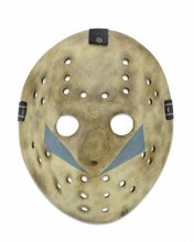 Friday the 13th Part 5: A New Beginning Replica Jason Mask