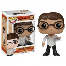 Postavička Superbad POP! Movies figurka McLovin 10 cm