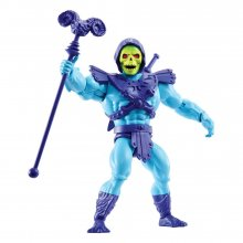 Masters of the Universe Origins Akční figurka 2020 Skeletor 14 c