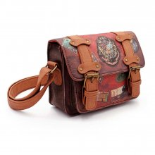 Harry Potter kabelka Satchel Railway