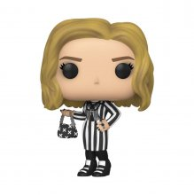 Schitt's Creek POP! TV Vinylová Figurka Moira 9 cm