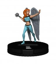 DC HeroClix: Justice League Unlimited Release Day Organized Play