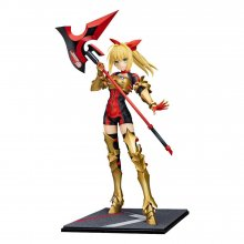 Goodsmile Racing & Type-Moon Racing PVC Socha 1/7 Nero Claudius