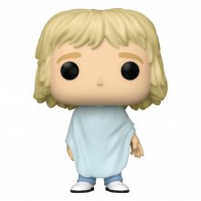 Dumb and Dumber POP! Movies Vinylová Figurka Harry Dunne Getting
