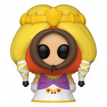 South Park POP! Television Vinylová Figurka Princess Kenny 9 cm