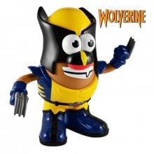 Mr. Potato Head Marvel figurka Wolverine