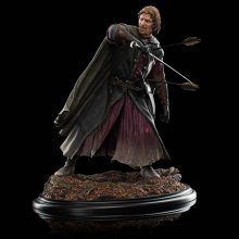 Lord of the Rings The Fellowship of the Ring Socha 1/6 Boromir
