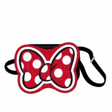 Disney kabelka Minnie Mouse Bow