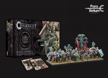 Conquest: The Last Argument of Kings Miniatures 12-Pack Dweghom: