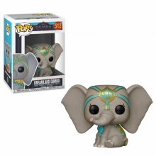 Dumbo POP! Disney Vinylová Figurka Dreamland Dumbo 9 cm