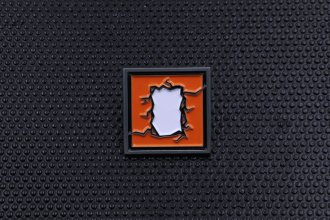 Six Collection Odznak Operator Icon Thermite