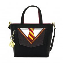 Harry Potter by Loungefly Crossbody Nebelvír Uniform