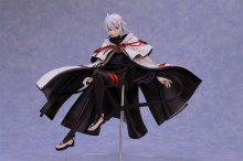 Kado The Right Answer PVC Socha 1/7 Yaha-Kui Zashunina 23 cm