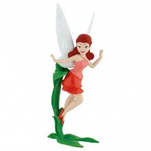 Disney Fairies Figure Rosetta 8 cm