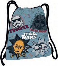 Star Wars Gym Bag Astro