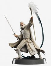 The Lord of the Rings Figures of Fandom PVC Socha Gandalf the G