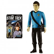 Star Trek figurka Dr. McCoy 10 cm ReAction