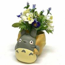 My Neighbor Totoro Plant Pot Delivered by Totoro 13 cm