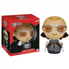 Hot Fuzz Sugar Dorbz figurka Nicholas Angel 8 cm