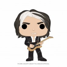 Aerosmith POP! Rocks Vinylová Figurka Joe Perry 9 cm