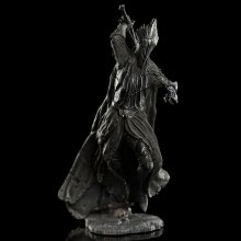 The Hobbit mini socha Witch-King of Angmar 9 cm