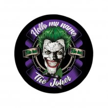 DC Comics Carpet The Joker 80 cm