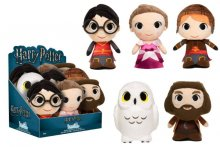 Harry Potter Super Cute Plushies Plush Figure 18 cm Display Wave
