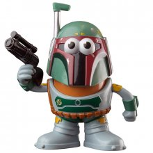 Mr. Potato Head figurka Star Wars Boba Fett
