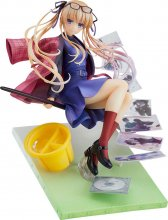 Saekano the Movie: Finale PVC Socha 1/7 Eriri Spencer Sawamura