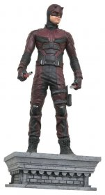 Marvel Gallery PVC Socha Daredevil (Netflix TV Series) 28 cm